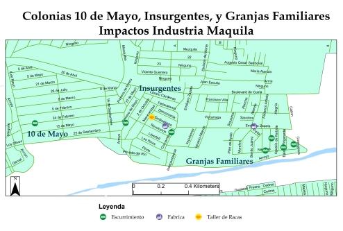 F1_REC_Impactos Industria Maquil SIN CENSO