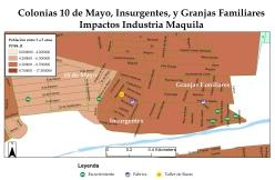 F1B_ REC_Impactos Industria Maquil CON CENSO