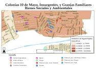 F5B_REC_Bienes Sociales y Ambientale Con Censo