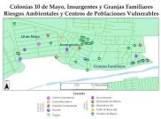 F6_REC_Riesgos y Poblacion Vulnerable Sin Censo