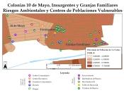F6B_REC_Riesgos y Poblacion Vulnerable Con Censo